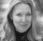 Eva-Ostergaard