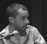 Nicolas-Barbieri