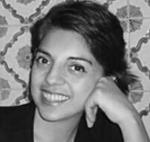 Carolina Muñoz Mendoza