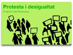 Destacat-Home-Protesta
