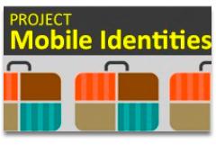 Mobile-Identities