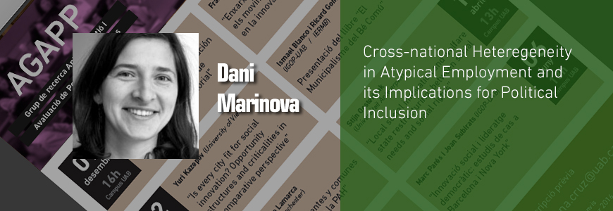 DEST-AGAPP-Dani-Marinova