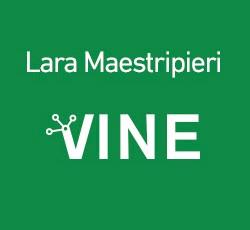 Disponibles recomendaciones políticas y kit didáctico del Proyecto VINE